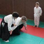 aikido nantes enfant 4
