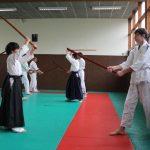 aikido nantes enfant 5